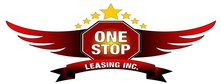One Stop Leasing