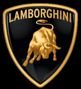 luxury portable restrooms for lamborghini