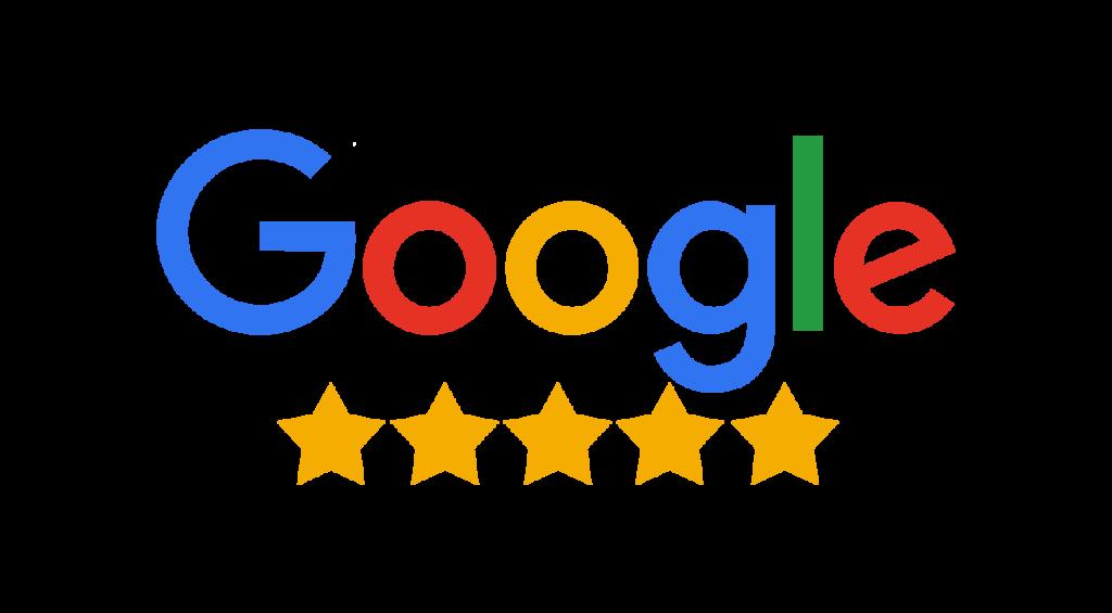 portable restroom google reviews